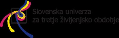 logo@2